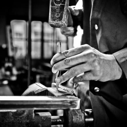 Bucher Fotos Werkstatt - 0227